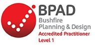 BPAD Report Logo